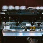 Dine Breakfast & Coffee Shops