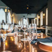 Dine Restaurants & Bars